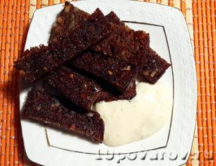 рецепт гренок с чесноком из черного хлеба