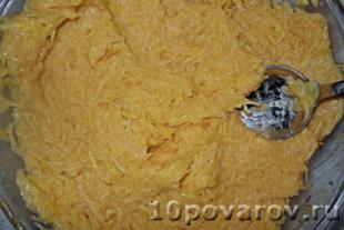рецепт драников из картошки без муки