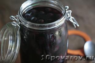 консервированные маслины рецепт