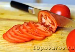 салат аленький цветочек рецепт с фото